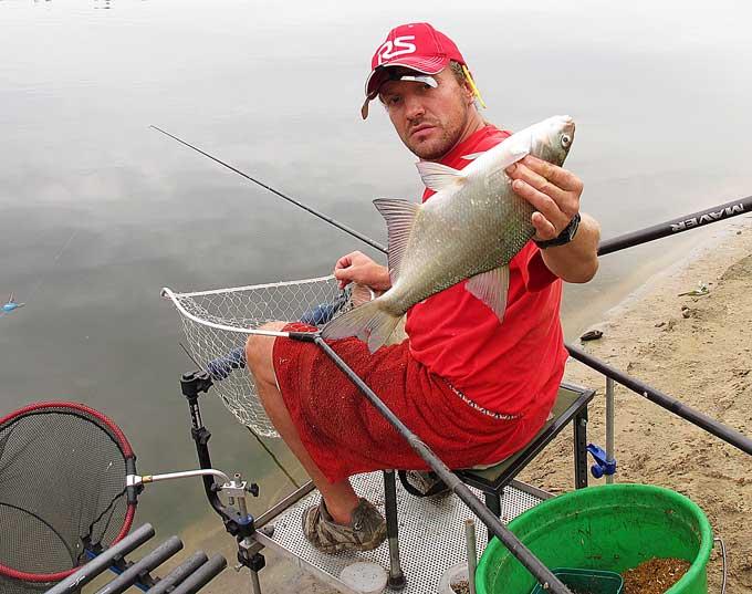 рыболовный интернет магазин платформы рыболовные