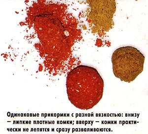 http://matchfishing.ru/images/articles/djachenko/part1/image003.jpg