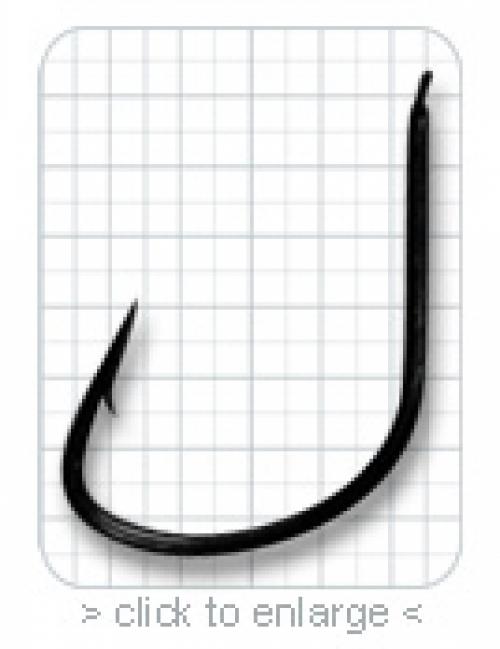 http://matchfishing.ru/upload/fckeditor_upload//219/image/LS-1810B.jpg