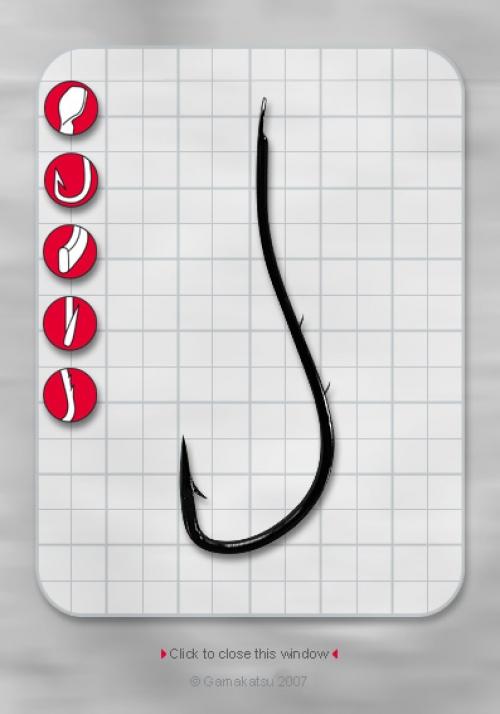 http://matchfishing.ru/upload/fckeditor_upload//219/image/LS-3120-popup.jpg