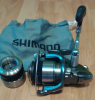 Shimano twin power 3000 PG