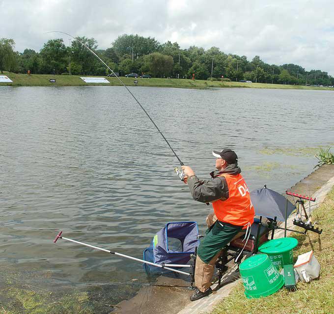 Ловля на фидер: фидерные оснастки - лучшие фидерные монтажи. Сайт Новосибирских рыбаков
